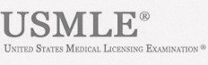 United States Medical Licensing Examination